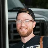 Aaron Henderson - Houston, Texas Area | Professional Profile | LinkedIn
