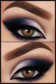 smokey eye makeup styles saubhaya makeup