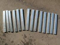 On For Sale For Sale In Hove East Sussex Fences Fence Posts Gumtree