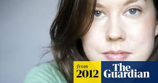 Maureen Johnson wins Queen of Teen prize | Books | The Guardian