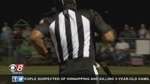 Thursday Night Football Highlights and ...