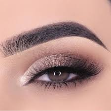 eye shadow eyemakeup makeup