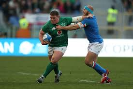 rugby world cup players to watch at