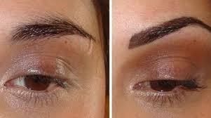 semi permanent makeup pen reviews