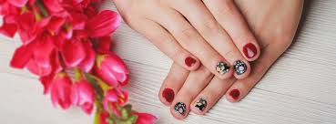 nails salon in oklahoma city ok 73120