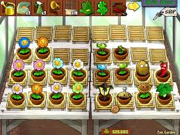 plants vs zombies hints tips and