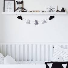 Nordic Felt Cloud Garland Party Banner Kids Room Nursery Hanging Wall Decor Christmas Best Gifts Baby Shower Bunting Ornament Buy Children S Room Felt Hanging Decoration Felt Decoration Product On Alibaba Com