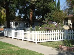 Outdoor Living Vinyl Fencing Updated Covid 19 Hours Services 149 Photos 81 Reviews Fences Gates 9722 Variel Ave Chatsworth Chatsworth Ca Phone Number Yelp