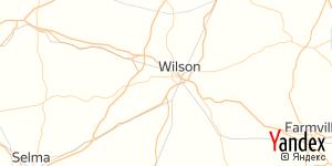 Hilda Watson Assoc North Carolina,Wilson, Accountants ,2913 Forest Hills Rd  SW,27893 | 2522371137