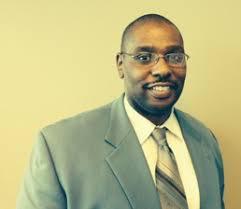 Duane Carter, Sterling Protective Regional Manager - Sterling Protective  Services, Inc.