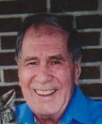 Deceased = Green, Norman Guinn :: So. Md. Obituary