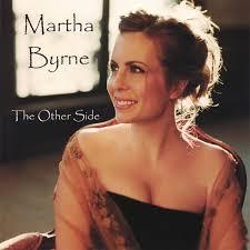 Martha Byrne on Spotify