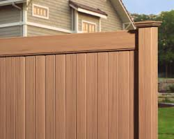Http Wholesalevinyl Net Wp Content Uploads 2016 11 Plygem Fence Amd Railing Privacy Fence Brochure Pdf