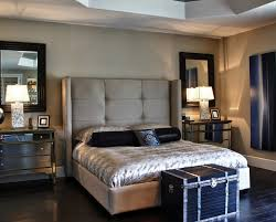 bedroom vastu tips the royale