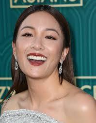 crazy rich asians premiere the best
