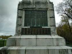 Han Adam Helmer (Unknown-1777) - Find A Grave Memorial