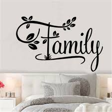 Family Tree Wall Decal By Simple Shapes With Picture Frames Target Sticker Design Ebay Flipkart Vamosrayos