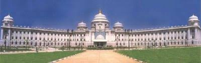 Image result for images of sathya sai baba Institutions""