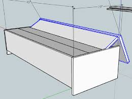tank canopy plans diy dry pictranslator