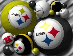 free steelers wallpapers wallpaper cave