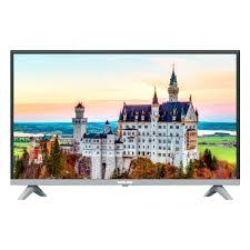 Smart Tivi Darling Full HD 43 inch 43FH960S - Smart Tivi - Android Tivi  Hãng DARLING