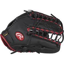 Rawlings Select Pro Lite Series 12 25 Baseball Glove Right Hand Throw Mike Trout Model Walmart Com Walmart Com