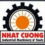 Minh Nhut Le - Issuu