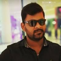 "3,000+ ""Praveen"" profiles | LinkedIn"