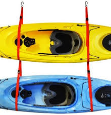 10 Best Kayak Wall Mounts In 2020 Buying Guide Reviews Globo Surf