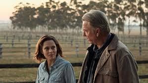 Darren Weir charges cast shadow over new Michelle Payne film Ride Like A  Girl - Sport news australia news - NewsLocker