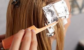 hair salon from 23 20 winter