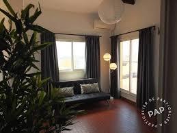 location appartement cap d agde 5