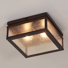 outdoor ceiling lighting motivate