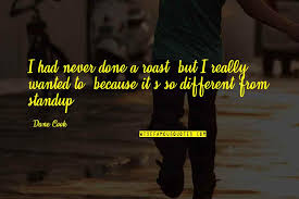 friendship from winnie the pooh quotes top famous quotes about