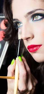orane beauty insute makeup academy