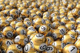 Estrazione Lotto e Superenalotto del 6 giugno 2020