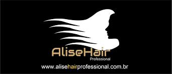 Alise Hair Professional - Posts   Facebook