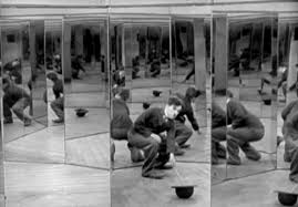 Image result for circus mirrors and circus music