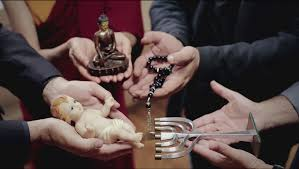 SOBRE O ECUMENISMO   Pela Fé Católica