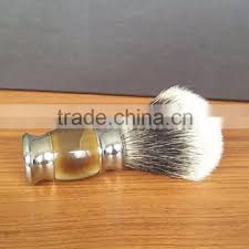makeup brush whole private label