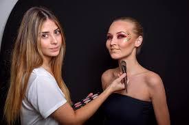 mud makeup cles nyc saubhaya makeup