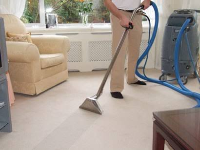 Image result for Tips For Offering Move-In, Move Out Cleaning Service""