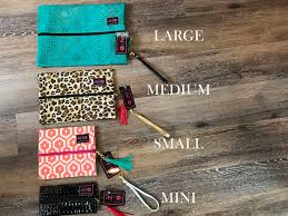 makeup junkie bags do you need one