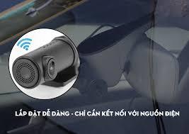 Camera hành trình ô tô, camera giám sát Mini CX6, giá tốt nhất 650,000đ!  Mua nhanh tay!