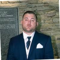 Aaron Hoffman - DeVry University - Colorado Springs, Colorado, United  States   LinkedIn