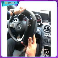 Máy lọc không khí, khử mùi ô tô, xe hơi cao cấp Max-Air lọc bụi mịn 2.5PM.  dùng được cho phòng diện tích nhỏ