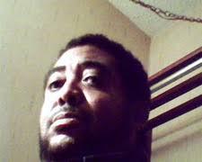 Wesley Williamson (weswill2) - Bridgeport, CT (3 books)