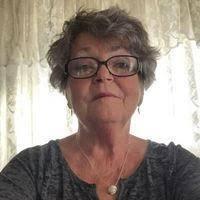 Cathy West Obituary - Saint Joseph, Missouri   Legacy.com