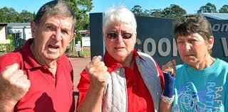 MELTDOWN: Shock as council signals 1000% rates hike | Seniors News