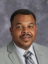 Administration / Mr. Jeff Johnson, Principal